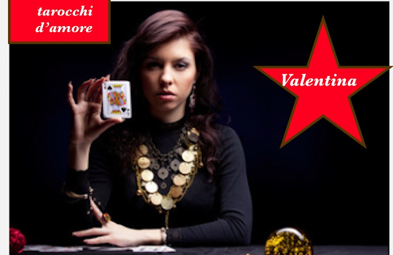 CARTA DELL'AMORE-Valentina-risolve-4c.jpg